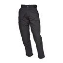5.11 Tactical 74003 Tdu Pants - Ripstop, Large, Black, Short (29.5