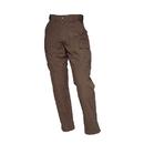 5.11 Tactical 5-74003108XLS Tdu Pants - Ripstop, Short (29.5