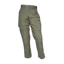 5.11 Tactical 5-740031902XLS Tdu Pants - Ripstop, 2X-Large, Short (29.5