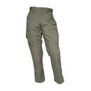 5.11 Tactical 74003 Tdu Pants - Ripstop, Tdu Green, X-Large, Short (29.5