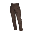 5.11 Tactical 5-74003724XSR Tdu Pants - Ripstop, Dark Navy, Regular (32.5