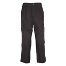5.11 Tactical 74251 Men's Tactical Pants, 38, Black (019), 34
