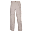 5.11 Tactical 5-742510552830 Men's Tactical Pants, Khaki (055), 28, 30