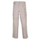 5.11 Tactical 5-742510553832 Men's Tactical Pants, Khaki (055), 32, 38
