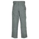 5.11 Tactical 74251 Men's Tactical Pants, 44, 30, Od Green (182)