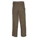 5.11 Tactical 5-742511923832 Men's Tactical Pants, 38, 32, Tundra (192)
