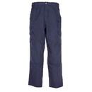 5.11 Tactical 74251 Men's Tactical Pants, Fire Navy (720), 34, 32