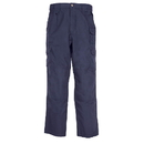 5.11 Tactical 74251 Men's Tactical Pants, Fire Navy (720), 34, 38