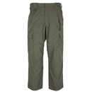 5.11 Tactical 5-742731903834 Taclite Pro Pants, Tdu Green, 38, 34