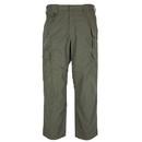 5.11 Tactical 5-742731904432 Taclite Pro Pants, 32, 44, Tdu Green