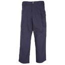 5.11 Tactical 5-742737243434 Taclite Pro Pants, Dark Navy, 34, 34