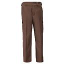 5.11 Tactical 5-7432610842 Men's Pdu Class B Twill Cargo Pant, 42, Brown