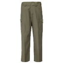 5.11 Tactical 5-7432689033 Men's Pdu Class B Twill Cargo Pant, 33, Sheriff Green