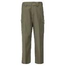 5.11 Tactical 5-7432689040 Men's Pdu Class B Twill Cargo Pant, Sheriff Green, 40