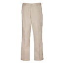 5.11 Tactical 5-743320553634 Covert Khaki 2.0 Pant, Khaki, 36, 34