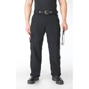 5.11 Tactical 5-743630193436 5.11-Taclite Ems Pants, 36, 34, Black (019)