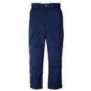 5.11 Tactical 5-743637243236 5.11-Taclite Ems Pants, 36, Dark Navy (724), 32