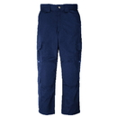 5.11 Tactical 5-743637243430 5.11-Taclite Ems Pants, 34, 30, Dark Navy (724)