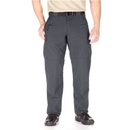 5.11 Tactical 74369-018-38-32 STRYKE Pant, Charcoal, Inseam-32, Waist-38