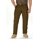 5.11 Tactical 74369-116-28-32 STRYKE Pant, Battle Brown, Inseam-32, Waist-28