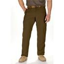 5.11 Tactical 74369-116-32-36 STRYKE Pant, Battle Brown, Inseam-36, Waist-32