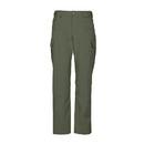 5.11 Tactical 74369 Stryke Pant W/ Flex-Tac , 40, Tdu Green, 30