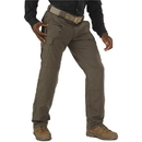 5.11 Tactical 74369-192-36-34 STRYKE Pant, Tundra, Inseam-34, Waist-36