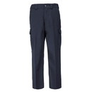 5.11 Tactical 5-7437175046 Men's B Class Taclite Pdu Cargo Pant, 46, Midnight Navy
