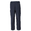 5.11 Tactical 5-7437175054 Men's B Class Taclite Pdu Cargo Pant, Midnight Navy, 54