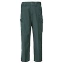 5.11 Tactical 74371-850-32 TACLITE PDU Class B Cargo Pants, Spruce Green, Inseam-Unhemmed, Waist-32