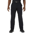 5.11 Tactical 74427-750-42 STRYKE PDU Class B Cargo Pants, Midnight Navy, Inseam-Unhemmed, Waist-42