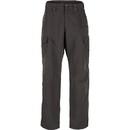 5.11 Tactical 74439-019-38-32 Fast-Tac Cargo Pant, Black, Inseam-32, Waist-38