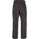 5.11 Tactical 74439-724-32-34 Fast-Tac Cargo Pant, Dark Navy, Inseam-34, Waist-32