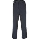5.11 Tactical 74461-018-38-36 Fast-Tac Urban Pant, Charcoal, Inseam-36, Length-Regular, Waist-38