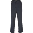 5.11 Tactical 74461-055-32-32 Fast-Tac Urban Pant, Khaki, Inseam-32, Length-Regular, Waist-32