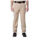 5.11 Tactical 74492-160-38 Class A Flex-Tac Poly/Wool Twill Pants, Silver Tan, 38