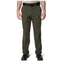5.11 Tactical 74492-890-36 Class A Flex-Tac Poly/Wool Twill Pants, Sheriff Green, 36