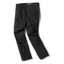 5.11 Tactical ABR Pro Pant, Black, Inseam-32, Waist-42