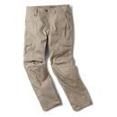 5.11 Tactical ABR Pro Pant, Khaki, Inseam-36, Waist-42