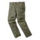 5.11 Tactical ABR Pro Pant, Ranger Green, Inseam-36, Waist-38