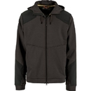 5.11 Tactical 78014-018-M Armory Jacket, Charcoal, Medium