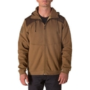 5.11 Tactical 78014-134-XS Armory Jacket, Kangaroo, X-Small