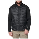 5.11 Tactical 80026-019-L Peninsula Insulator Vest, Black, Large