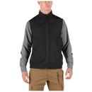 5.11 Tactical Packable Raid Vest, Black, Small