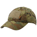 5.11 TACTICAL 89063-169-1 SZ Flag Bearer Multicam Cap