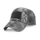 5.11 Tactical 89075-099-1SZ Kryptek Cap, Kryptek Typhon