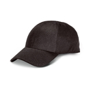 5.11 Tactical Xtu Hat, Black, Medium/Large