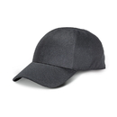5.11 Tactical Xtu Hat, Dark Navy, Medium/Large