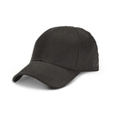 5.11 Tactical Flex Uniform Hat, Black, Medium/Large