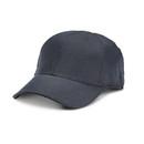 5.11 Tactical Flex Uniform Hat, Dark Navy, Medium/Large